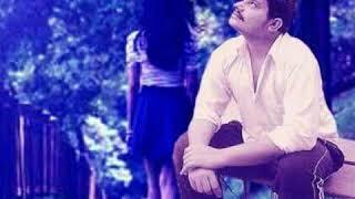 Rasookh Aala Jat    Rajveer Kabrel New Haryanvi Song 2020