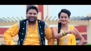 Singer : navjot sidhu song jugadi jatt presentation & lyrics gurtej uggoke +919815641806 album label goyal music http://www.facebook.com/...