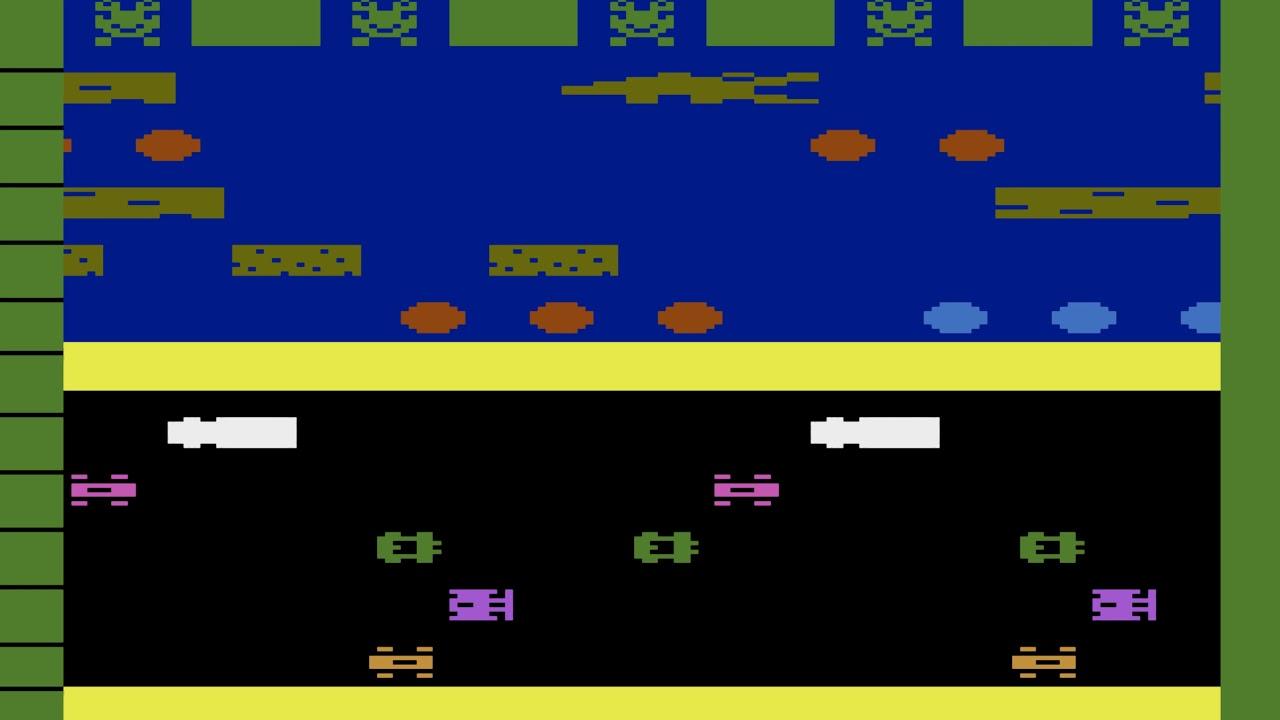 NASL Soccer (1982) Atari 2600 box cover art - MobyGames