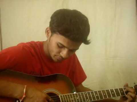 pani da rang - vicky donor cover by harshit - YouTube
