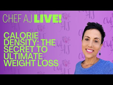 LOSE LOWER ABS FAT in 14 Days | 5 minute Home Workout Programиз YouTube · Длительность: 5 мин40 с