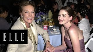 Everything We Know About 'The Princess Diaries 3' So Far | ELLE