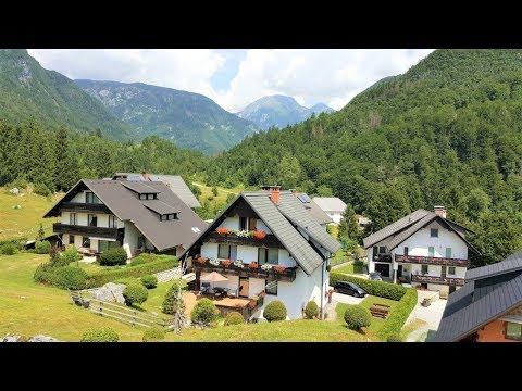 new-apart-hotel-on-lake-bohinj,-the-real-pearl-of-slovenia