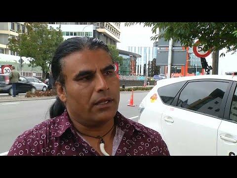 تعرف على عبد العزيز بطل نيوزيلندا الذي واجه ولاحق منفذ المذبحة …  - نشر قبل 3 ساعة