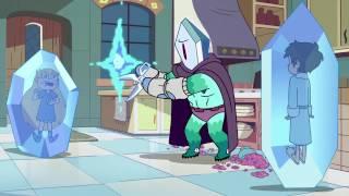 Episode Recap #3 | Star vs. The Forces of Evil | Disney XD