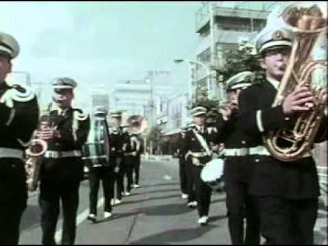 茨城県だよりNo.81【1971#3】(1971年(昭和46年度)制作)▼