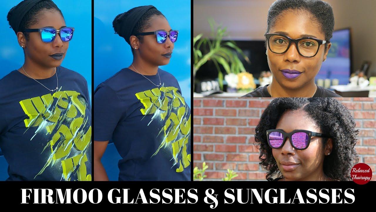 666d059de94 101  Firmoo Glasses   Sunglasess Review