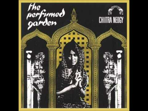 Chiitra Neogy - Leilla The Flatterer (1968) UK PSYCH