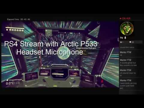 comparing-ps4-mic-quality-streaming-between-kotion-each-g9000-and-arctic-p533-gaming-headsets