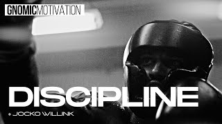 DISCIPLINE 🔥 | Best One-minute Motivational Video