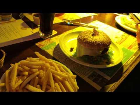 KaySpot Weekend Vlog - mit Dirk van den Boom und Michael Gierse
