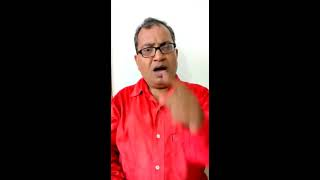 Introduction to channel Dharma Rahasya