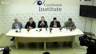 видео Презентация на тему «Чемпионы мира по шахматам»