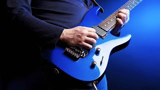 Stevie Ray Vaughan Tin Pan Alley | Relaxing Blues & Rock Music 2018 | HiFi (4K)
