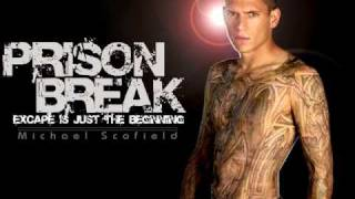 Azad ft. Adel Tawil - Prison Break HQ & mit Lyrics