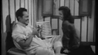 Video P.Ramlee - Kassim Selamat Tukar Nama.flv download MP3, 3GP, MP4, WEBM, AVI, FLV Desember 2017