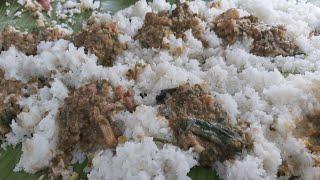 orez în tratamentul paraziților ajută la scăparea de viermi