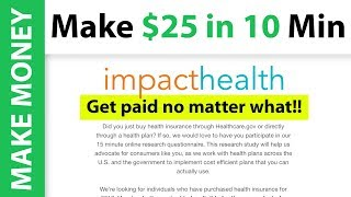 Make $5 fast! sign up free here: http://bit.ly/mmm-moneyapp use this code for credits: sku2vi -- -...