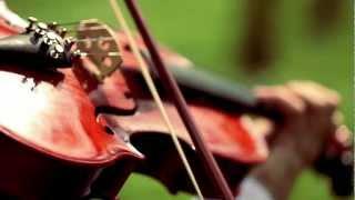 Смотреть клип Elvin Grey - Слёзы