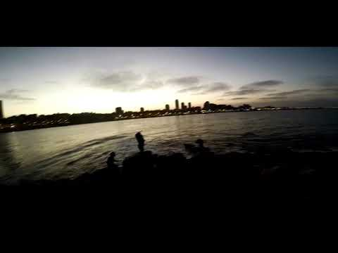 Travel to Mar del plata / Trailer