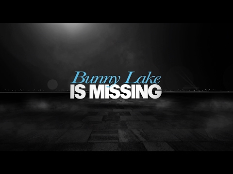 Bunny Lake is Missing - Trailer - Movies! TV Network