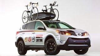 Honda Displays Historic Vehicles At SEMA 2009 Videos