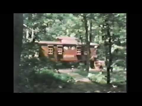 Bucks County 1977 (full length)