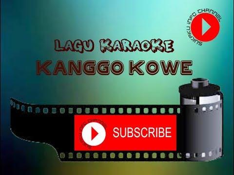 karaoke kanggo kowe - nella kharisma