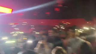 Guru Randhawa Houston live