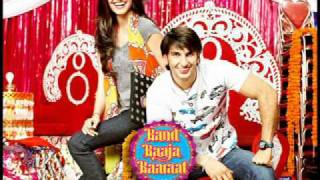 Band Baaja Baaraat-Full Title Song