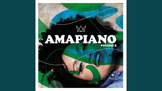 amapiano-vol-2-continuous-dj-mix