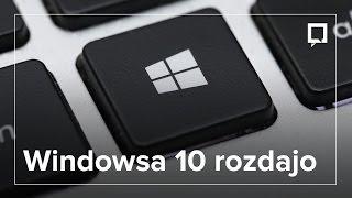 WINDOWS 10 - dlaczego (nie) warto aktualizować systemu(, 2016-07-25T17:59:32.000Z)