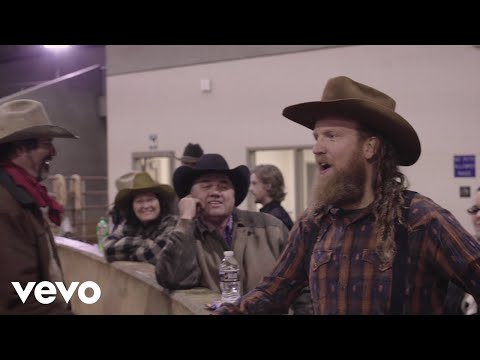Brothers Osborne - I Don't Remember Me (Before You) [Behind The Scenes]