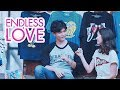 GMMTV Series 2019 ENDLESS LOVE mp3