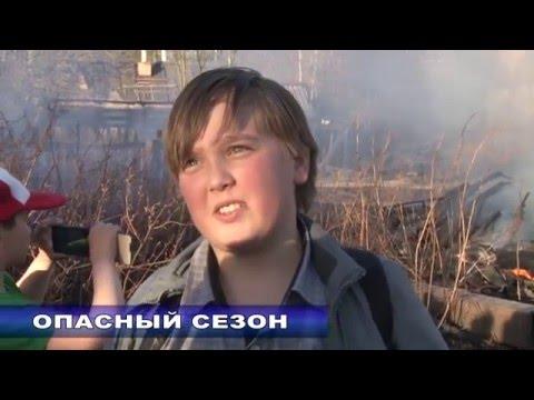 город советскии друзья хмао знакомства