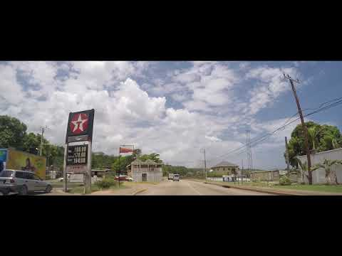 Discovery Bay, St Ann, Jamaica