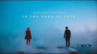 Baixar In The Name of LOVE (Audio 3D - Estero) [Usa tus AURICULARES]