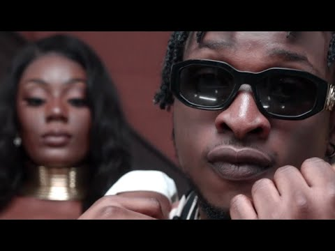 Tomie Boy - My Energy Prod by Yalababayala [Official Music Video]