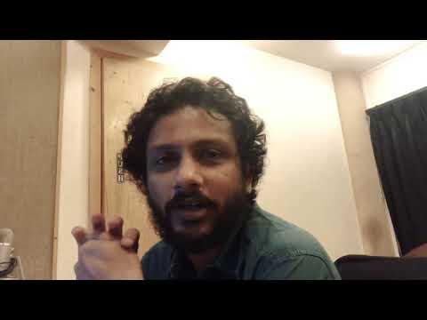 Dard Ke Rishte - Hariharan & Zakir Hussain