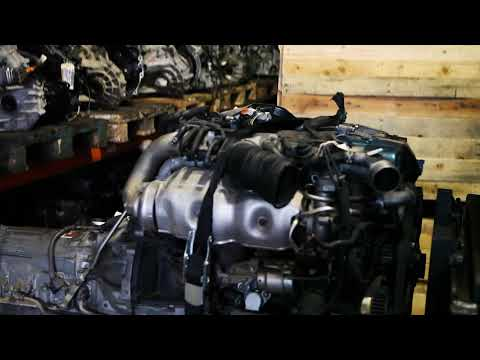 Engine Fitting - Nippon Auto Spares, Derby