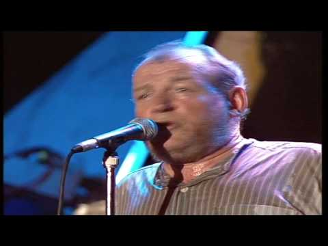Joe Cocker - You Are So Beautiful (LIVE in...