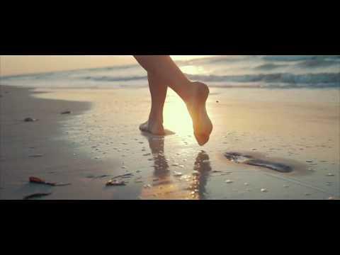 Camila Cabello - Havana (Music Video) ft. Young Thug