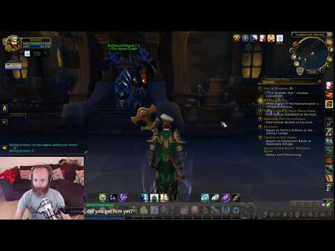 PVP Battlegrounds For Mark Of Honor   WoW Gold   5 Million Challenge