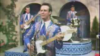 Don Rich & The Buckaroos - Wham Bam, Band Introductions From Buck Owens
