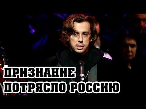 Дети Пугачевой: ЛИЗА и ГАРРИ обречены: признание Галкина потрясло всю страну