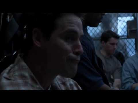 Ганнибал фильм 2001 часть 1,  триллер, боевик, ужасы