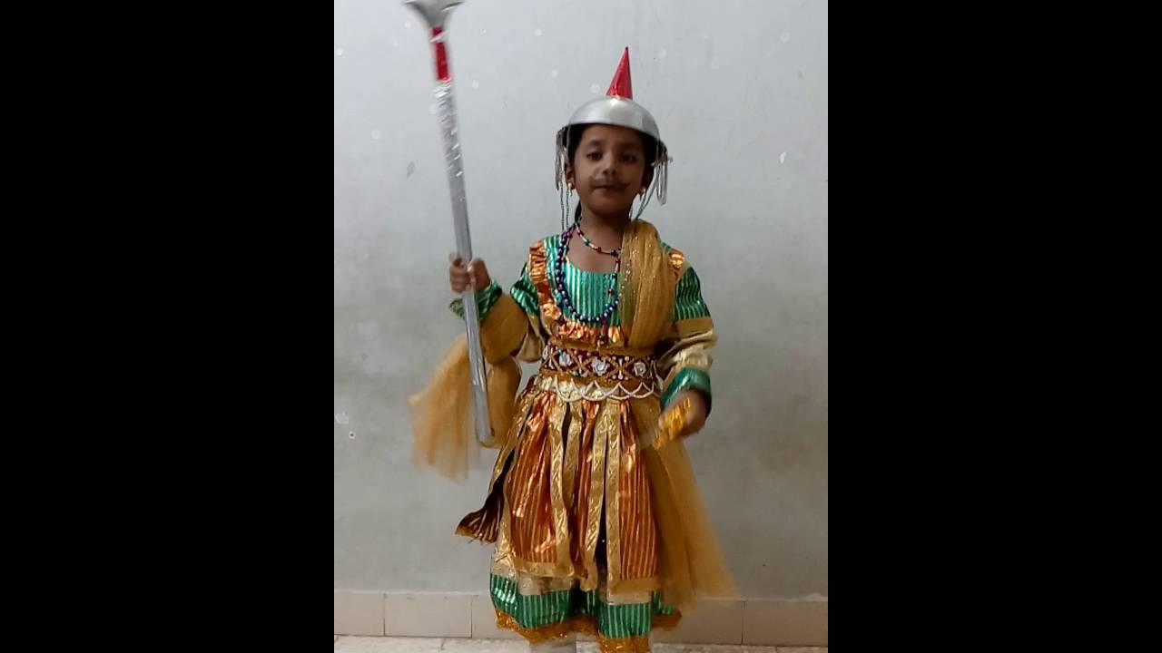 children of maharana pratap
