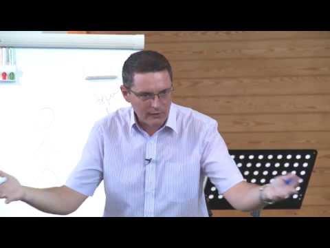 2013-06-23 Svētruna - Ticībā, cerībā un mīlestībā