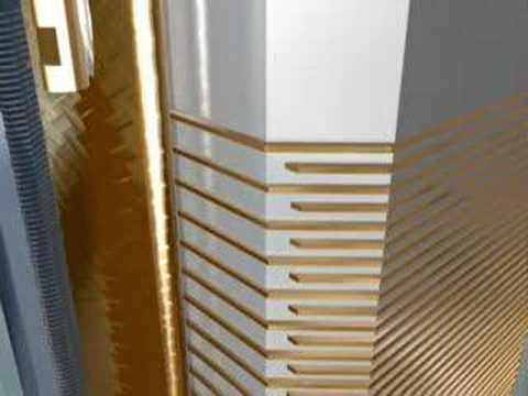 Bosch TOP4 CR Piezo Injector video - Teknik Dizel