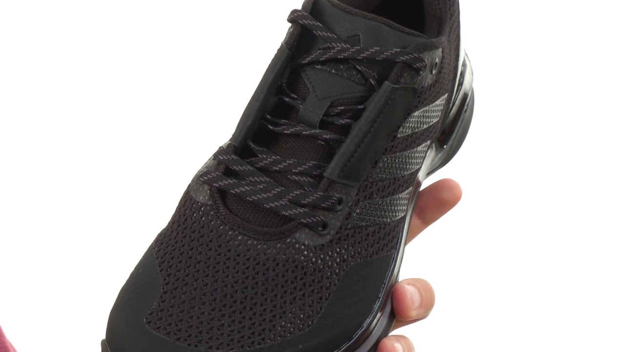 adidas velocità trainer sku: 8856933 su youtube